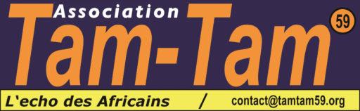Association TAM TAM59