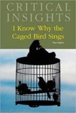 Je sais pourquoi chante l'oiseau en cage