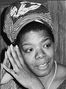 un-témoin-méconnu-des-luttes afro-américaines